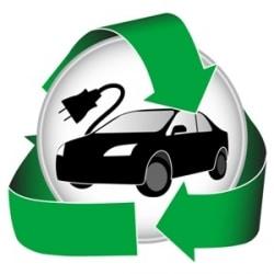 Des véhicules innovants pour relancer le secteur automobile
