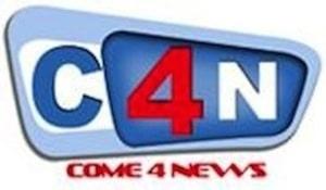 C4N, Tribune Libre : Éditorialistes : votre avis  nous intéresse !