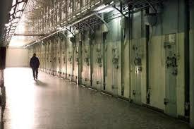 La création d'une  nouvelle peine de probation est-elle la panacée ?