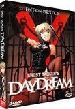 Ghost Talker's Daydream: un manga original et pourtant tellement japonais!