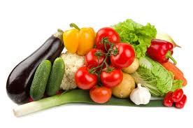 Prix prohibitif pour les fruits et légumes d'été