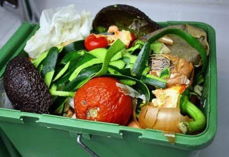Le plan anti-gaspillage alimentaire mis en pratique.