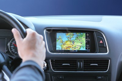 Waze … Le système GPS qui révolutionne le monde de la navigation !