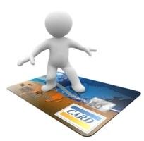 e-commerce : simplicité, efficacité