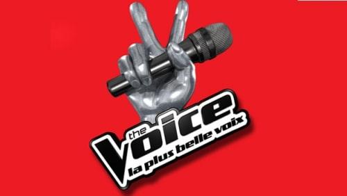 The Voice : La saison 3 est en préparation !
