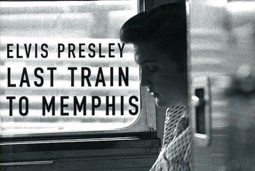 Elvis Presley : sa vie sera adaptée au cinéma  !