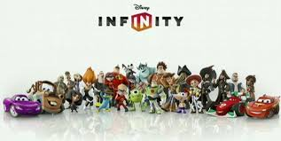 Test des figurines Disney Infinity : avis mitigé