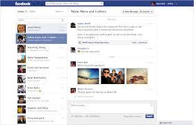 Facebook : pourquoi il faut s'en méfier ?