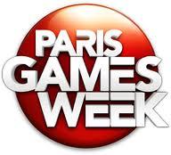 Paris Games Week ferme ses portes aux médias non racoleurs