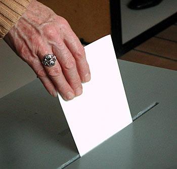 L'abrogation du référendum en France.