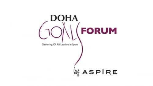 « Doha Goals » : un nouveau forum prévu pour décembre