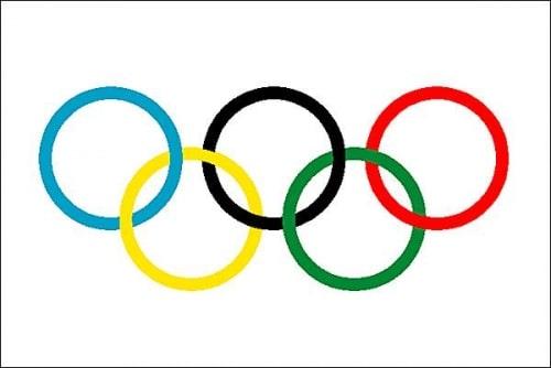 Jeux olympiques de 2020, Istanbul face à la défaite