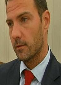 Judiciaire : Alfred Dreyfus, Guillaume Seznec, Grégory Villemin… Jérôme Kerviel