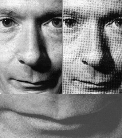 Pascal Virot mort, le journalisme perd l'un de ses Sphinx…