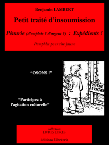 Prostitution pénalisée : Maud Olivier et Catherine Coutelle embourbées comme Rousseau