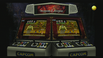 Test : Dungeons and Dragons Chronicles of Mystara (eShop Wii U)