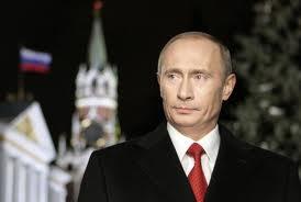 Poutine et les nains de jardin