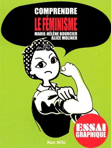 Prostitution : pierre de touche entre féminisme et femmocratie