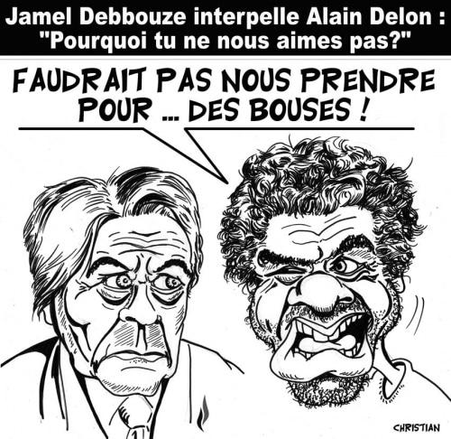 DEBOUZZE-DELON-FN …