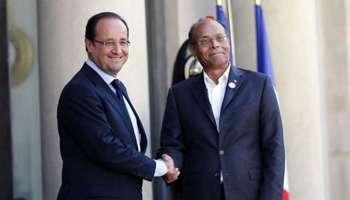Les frusques pervers du livre noir de Moncef Marzouki