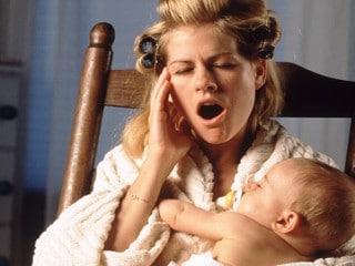 Nounou y es-tu ?… ou la dictature des assistant(e)s maternel(le)s aux dents longues