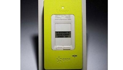 Linky : le compteur électrique intelligent qui a bon dos