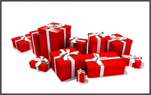 Dépenses de Noël : qu'en est-il vraiment ?
