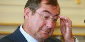 Rachat de SFR : quand l'égo de Martin Bouygues prend le pas sur l'intérêt des télécoms
