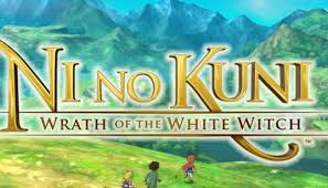 Ni No Kuni dépasse le million !