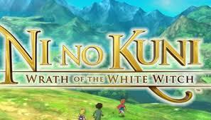 Ni No Kuni dépasse le million !