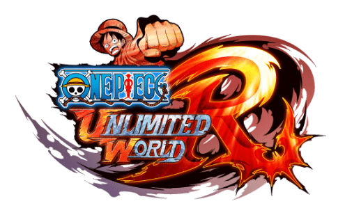 One Piece Unlimited World Red : personnages et scénario inédits