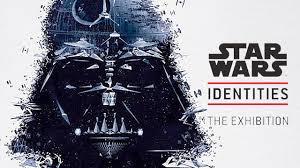 Exposition Star Wars Identités : faut-il y aller ?