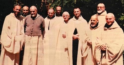 Les moines de Tibhirine : 16 ans plus tard, les médias absents!