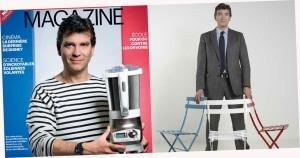 Arnaud Montebourg, ministre de l'Économie : la fausse bonne idée de Manuel Valls