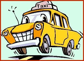 Va t-on vers la fin des taxis classiques ???