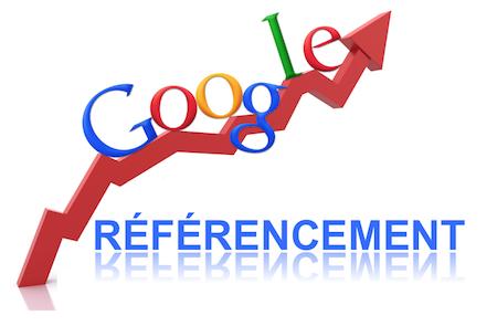 Le référencement sur Internet : un accélérateur de business !