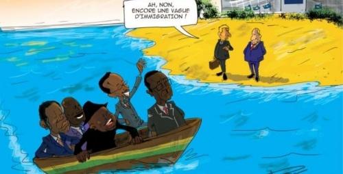Quelles sont les limites au développement du continent africain ?