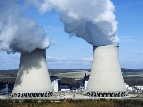 Nucléaire: des centrales bientôt plus disponibles?