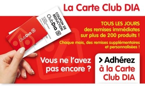 Le Hard Discount, une exception française ?