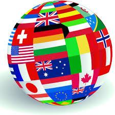 Pourquoi les Français ont-ils peur de la mondialisation ?
