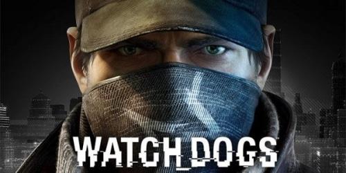 Watch_Dogs le jeu trop attendu qui divise les joueurs