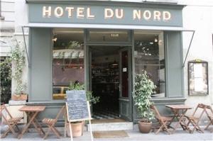 Taxe hôtelière en Île-de-France : les SDF répercuteront la hausse ?