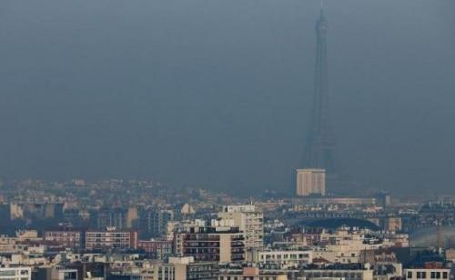 Vague de pollution : et si le problème n'était pas celui que l'on imagine ?