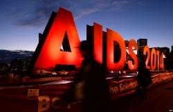 La 20e conférence sur le sida sous le signe de l'optimisme