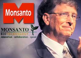 La pilule sous la peau façon Bill Gates