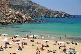 Malte – la destination idéale pour les vacances