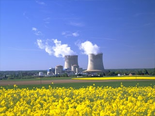 Dalkia : EDF et Veolia finalisent leur achat