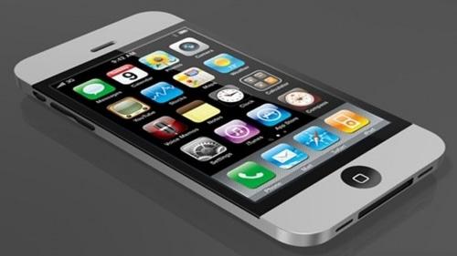 L'interdiction des téléphones cellulaires dans les écoles primaires et secondaires