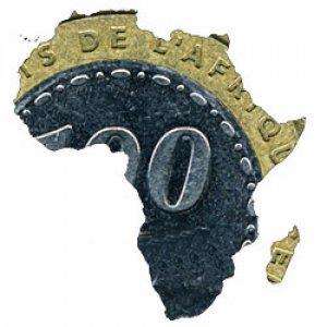 Le florissant business en Afrique