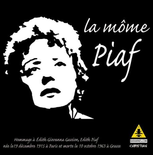 Piaf …